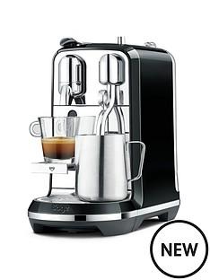 nespresso-nespresso-the-creatista-salted-liquorice