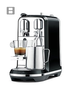 nespresso-the-creatista-coffee-machine-by-sage-salted-liquorice