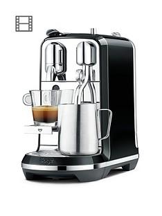 nespresso-the-creatista-heston-blumenthal-coffeenbspby-sage-salted-liquorice