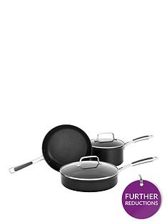 kitchenaid-hard-anodised-3-piece-pan-set