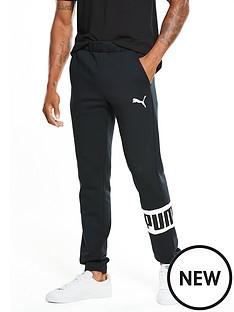 puma-rebel-sweat-pants