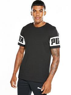 puma-rebel-t-shirt