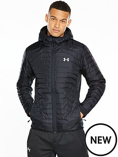 under-armour-under-armour-coldgear-reactor-hybrid-jacket