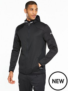 under-armour-under-armour-coldgear-reactor-full-zip-top