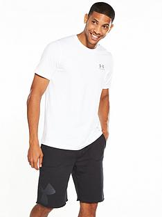 under-armour-under-armour-charged-cotton-left-chest-lockup-t-shirt