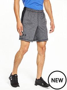 under-armour-raid-novelty-shorts