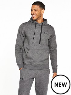 under-armour-rival-fitted-overhead-hoody