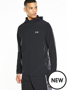 under-armour-storm-vortex-full-zip-hoody