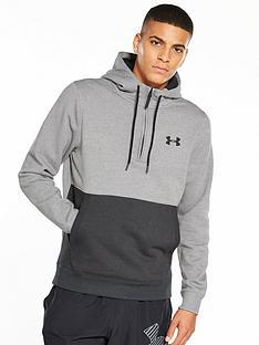 under-armour-threadborne-fleece-12-zip-hoodie