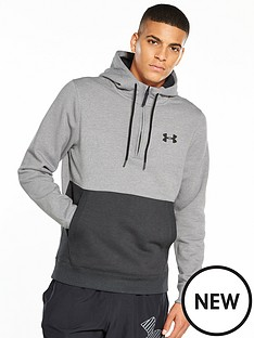 under-armour-threadborne-fleece-12-zip-hoodie