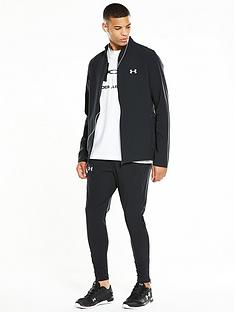 under-armour-under-armour-challenger-ii-woven-warm-up-tracksuit