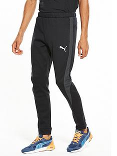 puma-evostripe-ultimate-pants