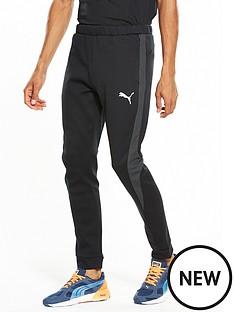 puma-puma-evostripe-ultimate-pants