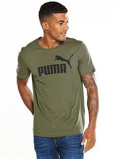 puma-ess-no1-t-shirt