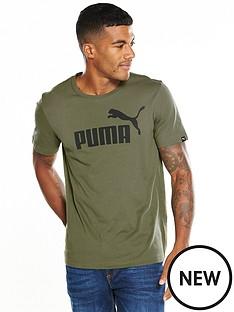 puma-puma-ess-no1-t-shirt