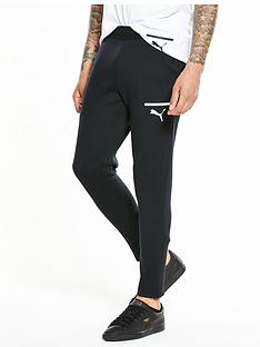 puma-evo-core-pants