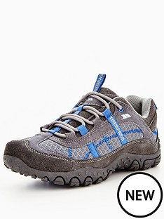 trespass-fell-ladies-trainers