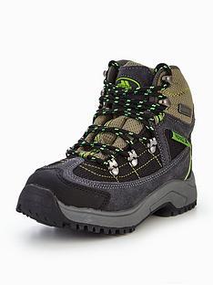 trespass-elf-walking-boot-ch