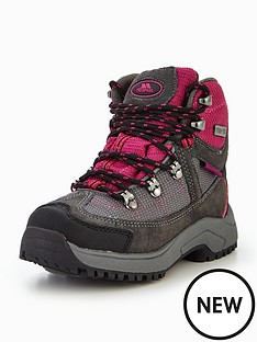 trespass-laurel-walking-boot-children
