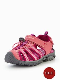 trespass-nantucket-sandal-ch