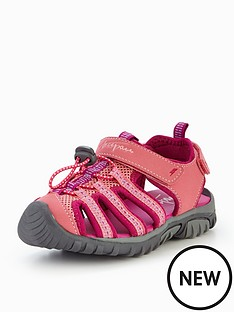 trespass-nantucket-sandal-children