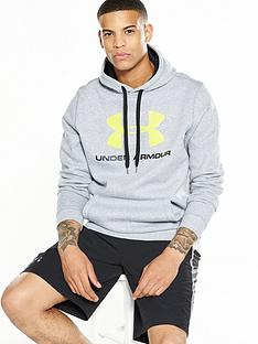 under-armour-rival-fitted-graphic-hoody