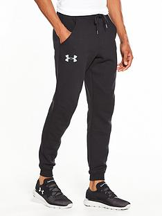 under-armour-rival-cotton-jogger