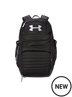 under-armour-under-armour-underniable-30-backpack