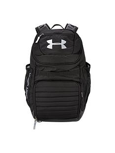 under-armour-underniable-30-backpack
