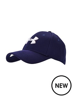 under-armour-blitzing-ii-cap