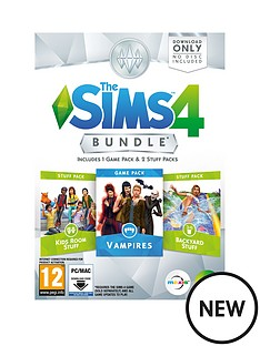 pc-games-the-sims-4-bundle-pack-vampires-kid039s-room-stuff-and-backyard-stuff-pc