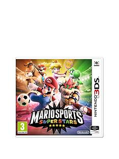 nintendo-3ds-mario-sports-superstars-amp-amiibo-card