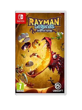 nintendo-switch-rayman-legends-definitive-edition