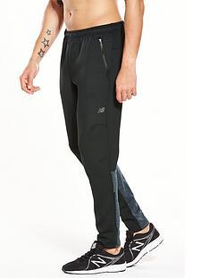 new-balance-fantom-force-pants