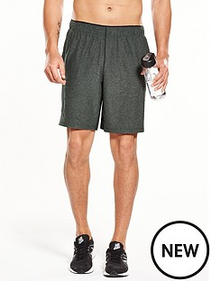 new-balance-transit-short
