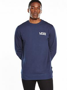 vans-exposition-crew-neck-sweat