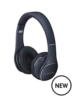 samsung-stylish-level-on-wireless-bluetooth-on-ear-headphones-black