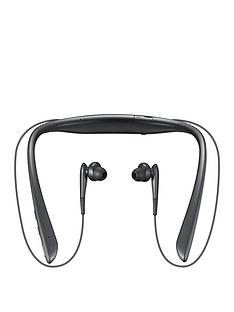 samsung-stylish-level-u-pro-wireless-bluetooth-in-ear-headphones-with-ultra-high-quality-audio-black