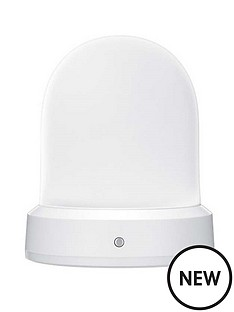 samsung-slim-amp-compact-wireless-charging-dock-for-gear-s2-with-led-indicator-white