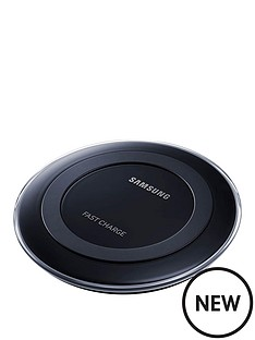 samsung-fast-wireless-charging-pad-inc-travel-adaptor-with-led-lighting-black