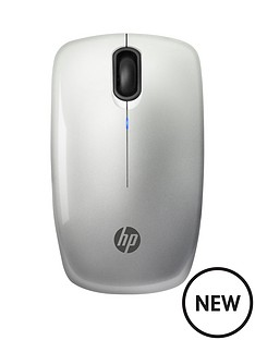 hp-hp-z3200-nsilver-wireless-mouse