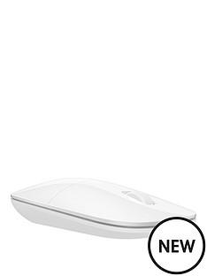 hp-z3700-white-wireless-mouse