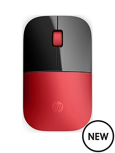 hp-hp-z3700-red-wireless-mouse