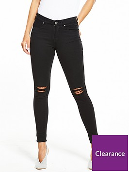dr-denim-lexy-skinny-ripped-jean