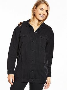 dr-denim-lindso-jacket