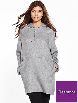 dr-denim-miina-hoodie