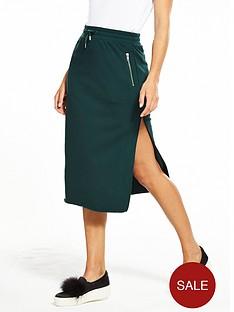 dr-denim-ary-skirt