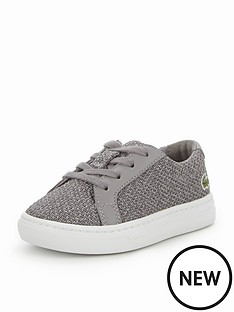 lacoste-lacose-l1212-lace-shoe