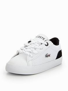 lacoste-lerond-lace-shoe