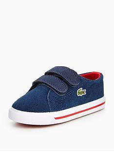 lacoste-riberac-strap-shoe